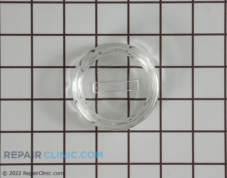 Light Lens 00157440 Alternate Product View