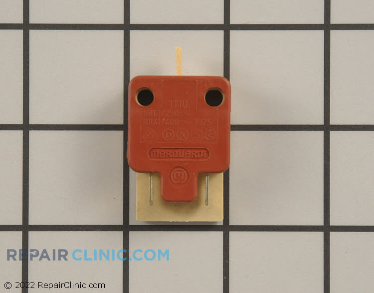 Micro Switch 00156614 Alternate Product View