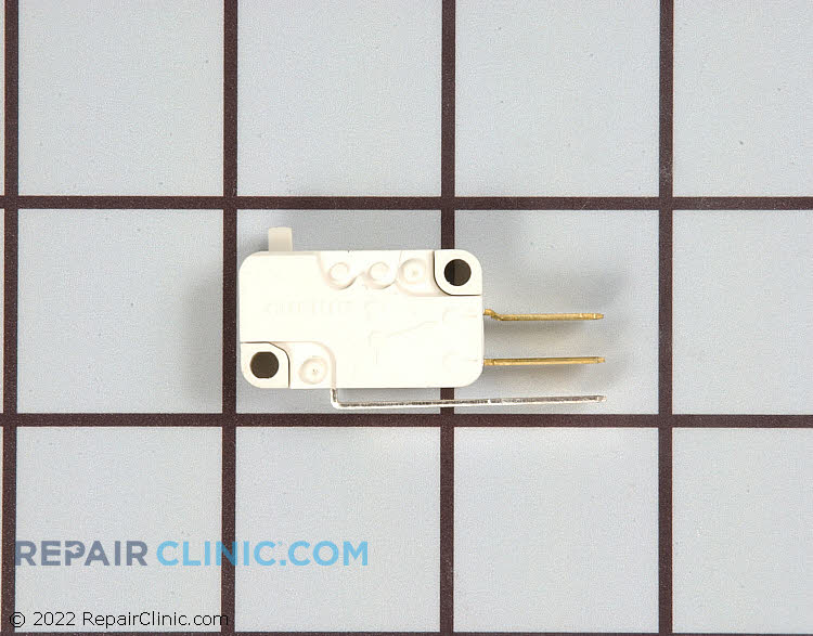 Micro Switch 00165926 Alternate Product View