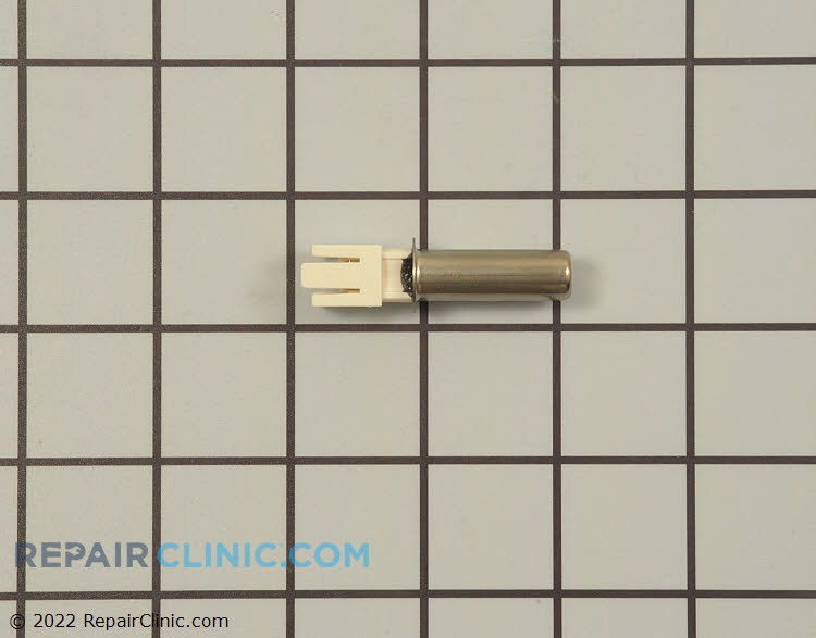 Temperature Sensor 00170961 Alternate Product View