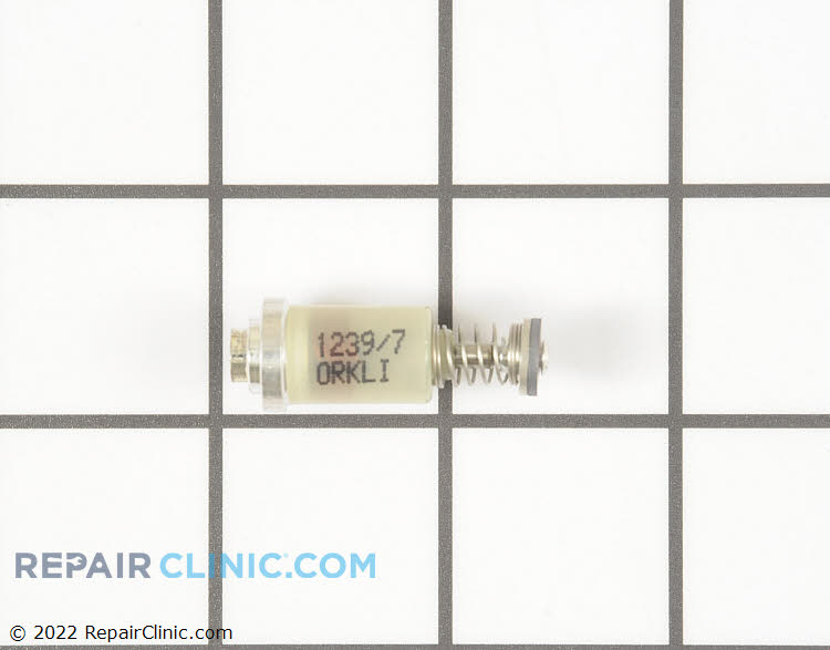 Triac, Diode & Resistor 00169847 Alternate Product View