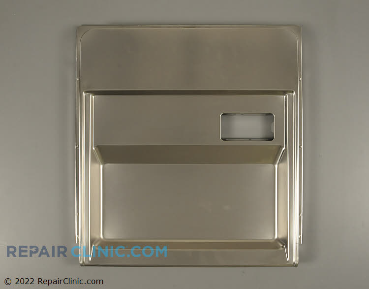 Inner Door Panel 00203977 Alternate Product View