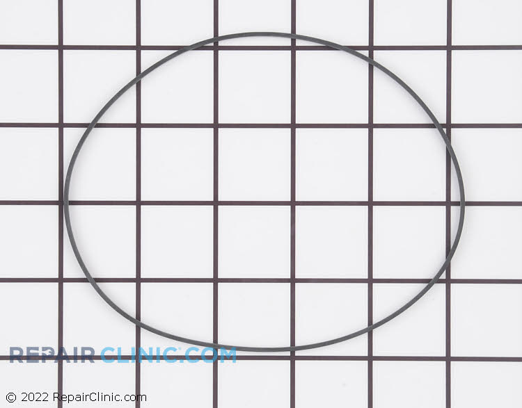 Gasket 212384 Alternate Product View