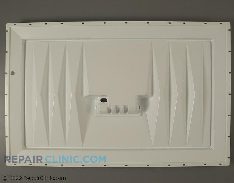 Door 216057604 Alternate Product View