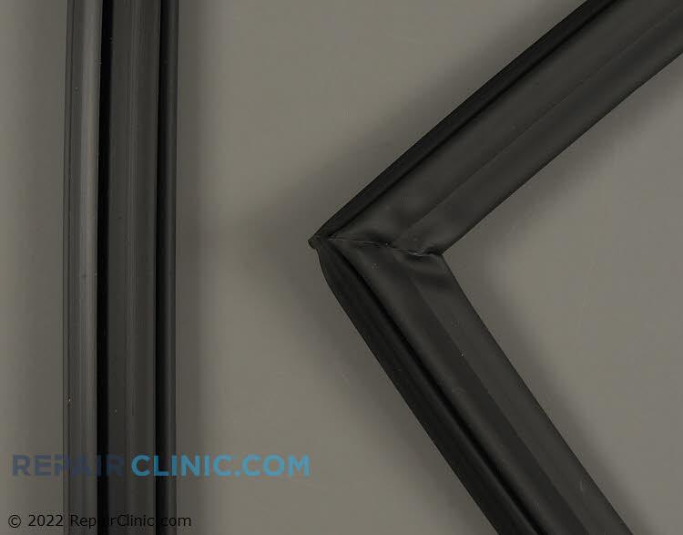 Door Gasket 2159082         Alternate Product View