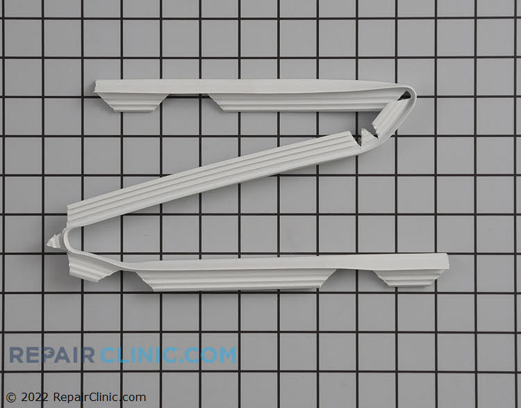 Gasket 216204901 Alternate Product View