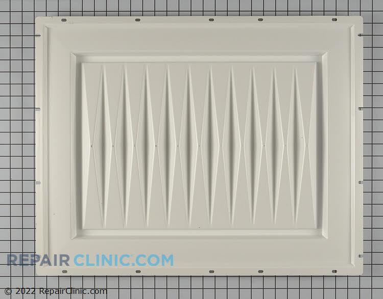 Inner Door Panel 216061502 Alternate Product View