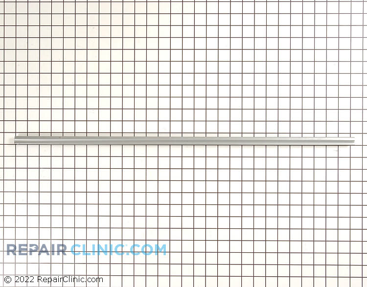 Shelf Liner 216045702 Alternate Product View