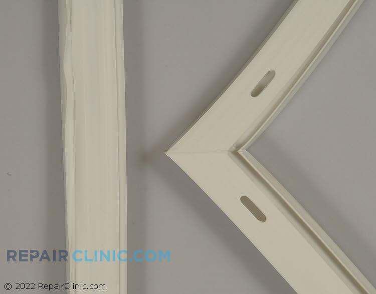 Door Gasket 216481101 Alternate Product View