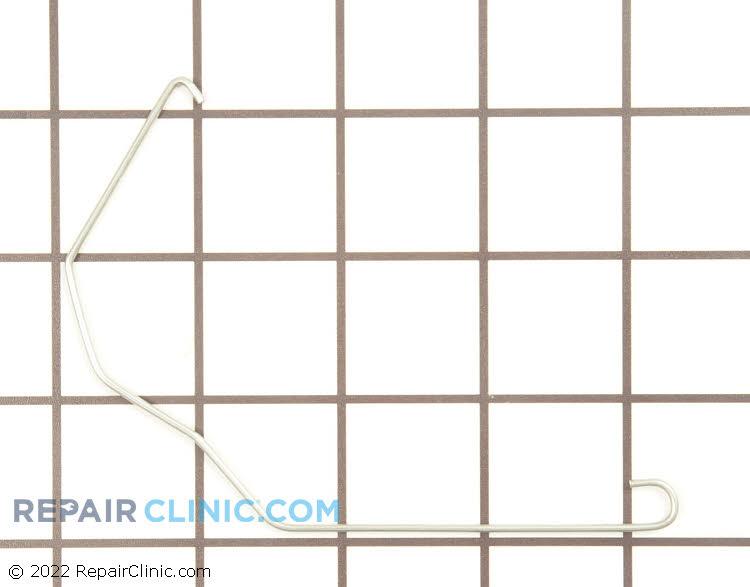 Fastener 216649100       Alternate Product View