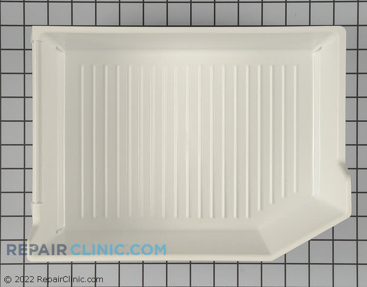Ice Bucket WP2166261 Alternate Product View