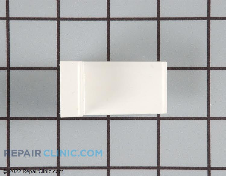 Trim Piece 2166156         Alternate Product View