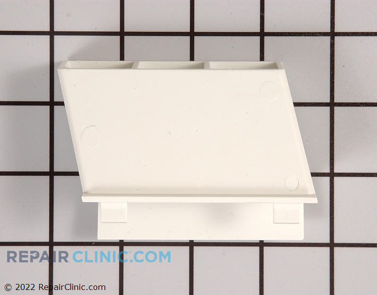 Air Duct 2182146         Alternate Product View