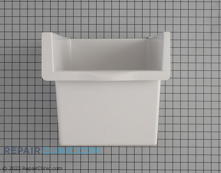 Basket WP2182971 Alternate Product View