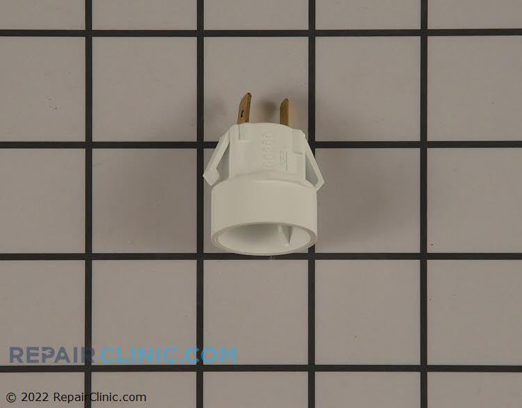 Light Socket 2180200 Alternate Product View