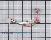 Defrost Thermostat - Part # 451729 Mfg Part # 2186800