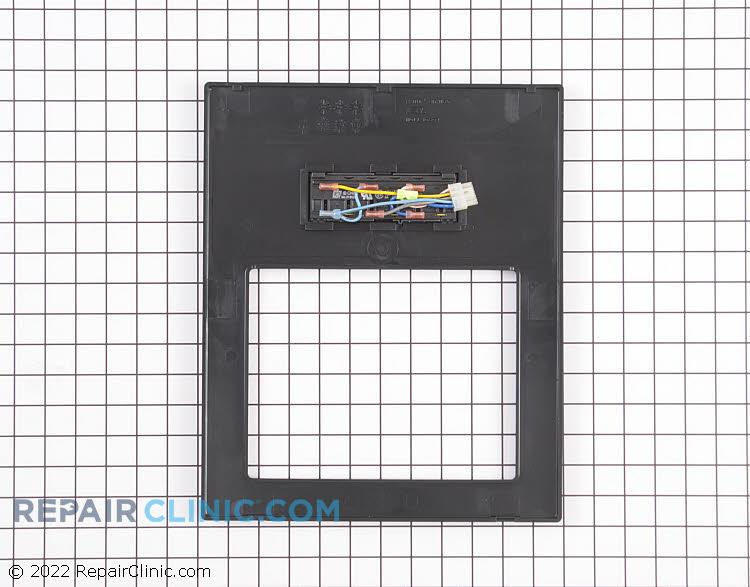 Dispenser Front Panel 2186510B        Alternate Product View
