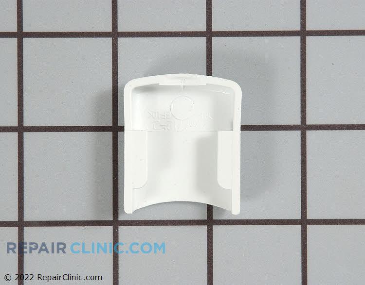 Handle Trim 218771201       Alternate Product View