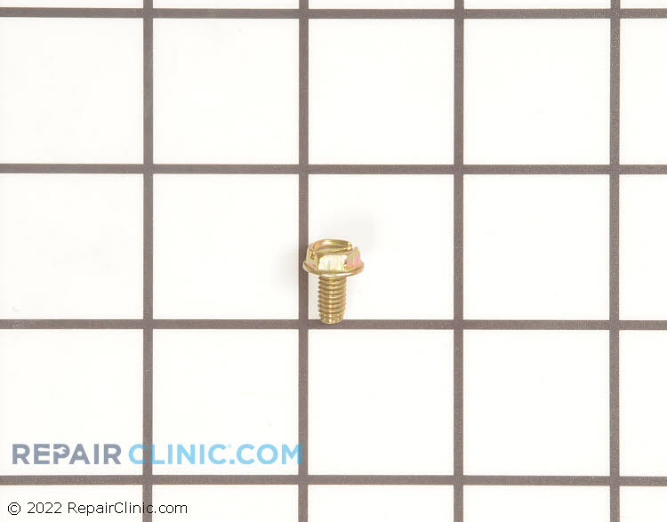 Screw WP3400094 Alternate Product View