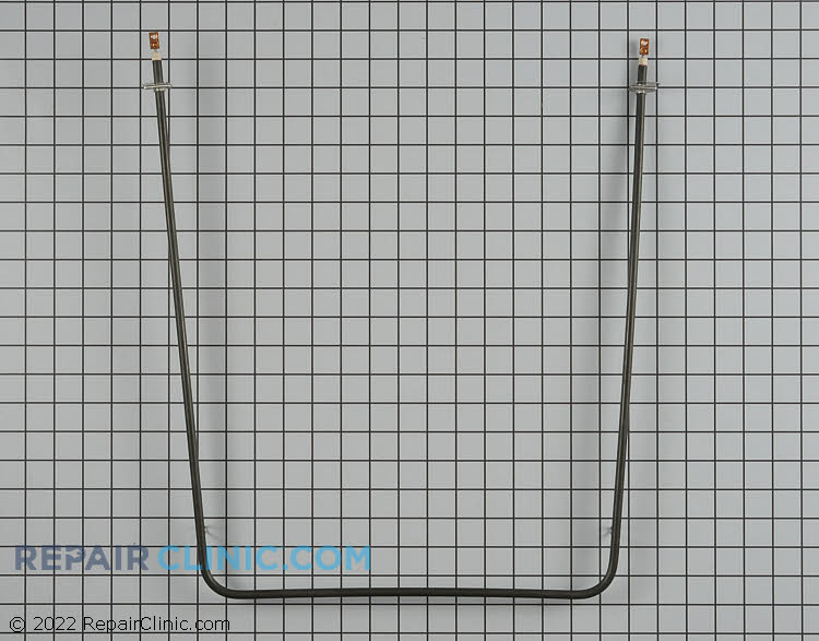 Bake Element 221T004P09 Alternate Product View