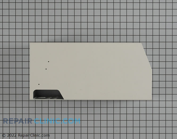 Coin Box WPW10529176 Alternate Product View