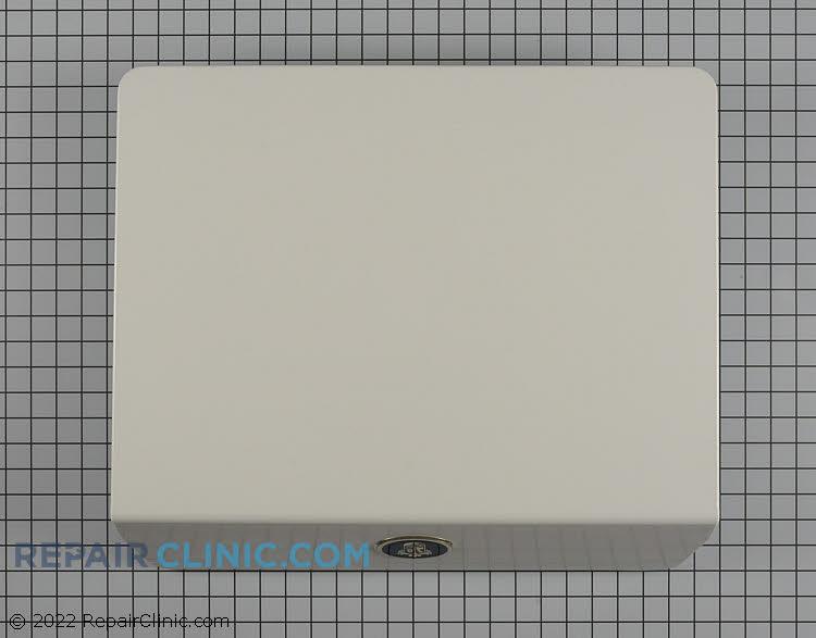 Door 22002260        Alternate Product View