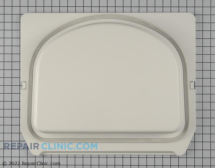 Inner Door Panel 22002520 Alternate Product View