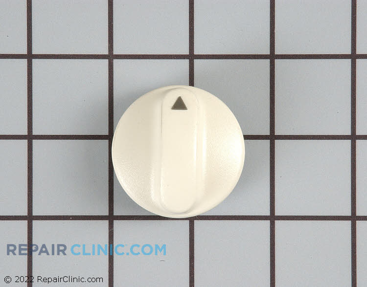 Selector Knob 22002589        Alternate Product View