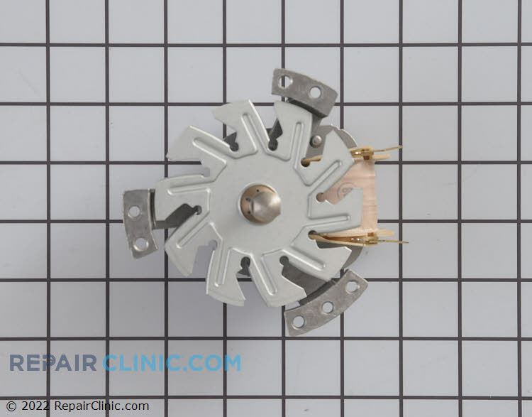 Blower Motor 00263384 Alternate Product View