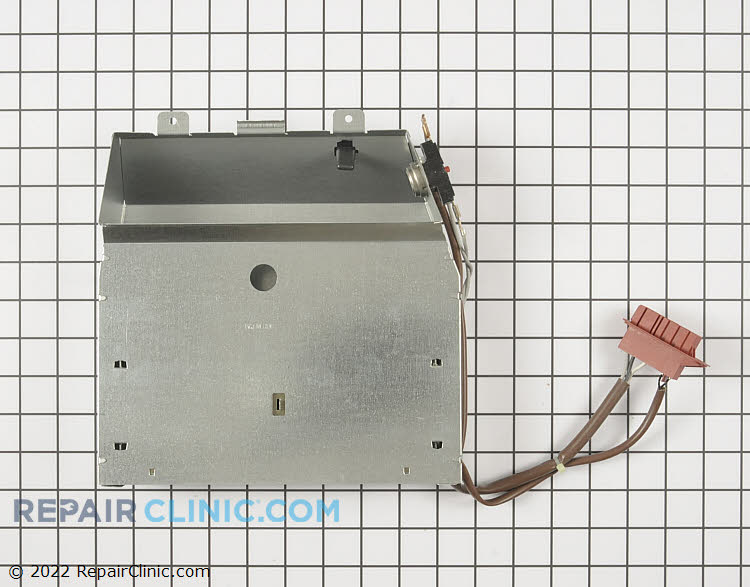 Heating Element 00265676 Alternate Product View