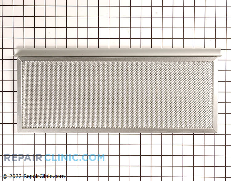 Air Filter 00291063 Alternate Product View