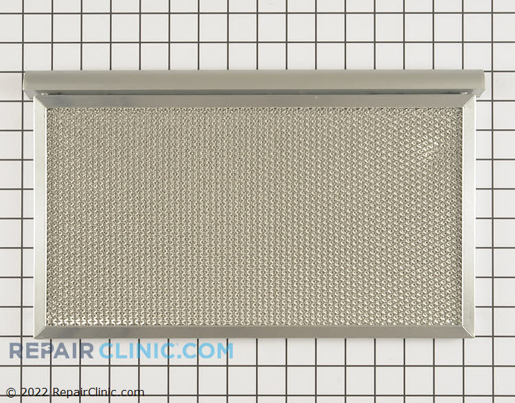 Air Filter 00295438 Alternate Product View