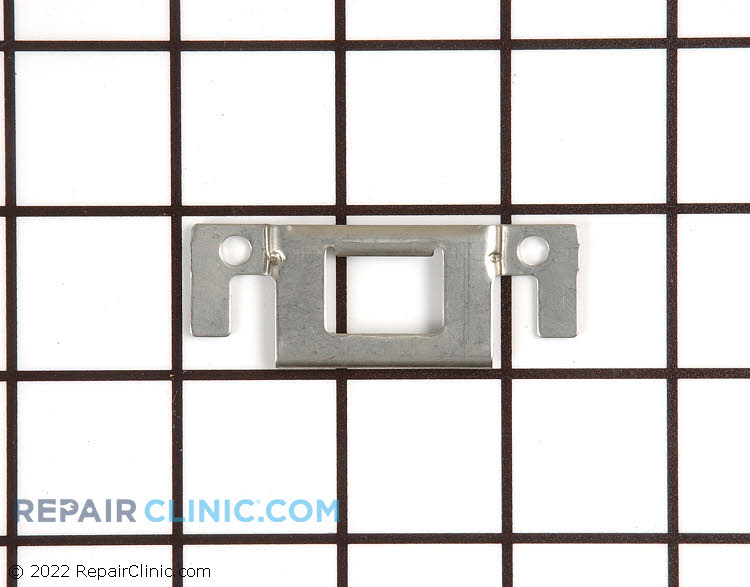 Flange 300104          Alternate Product View