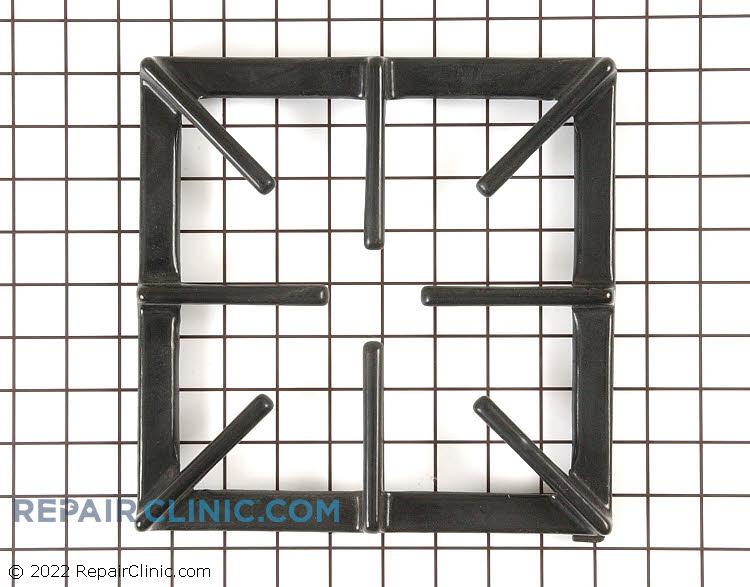 Burner Grate 306151B Alternate Product View