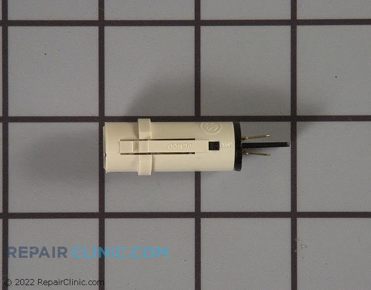 Lighting & Light Bulb 3015699 Alternate Product View