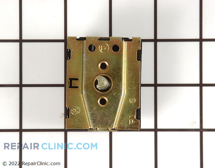 Switch kit-selector