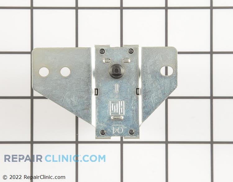Buzzer Switch 31001397 Alternate Product View
