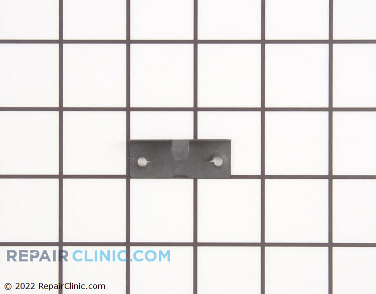 Spacer WP3148282 Alternate Product View