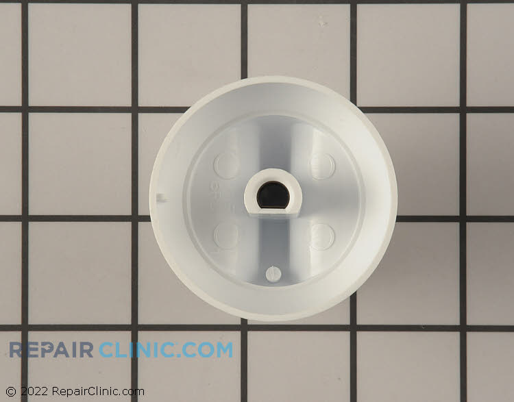 Thermostat Knob 316053601       Alternate Product View