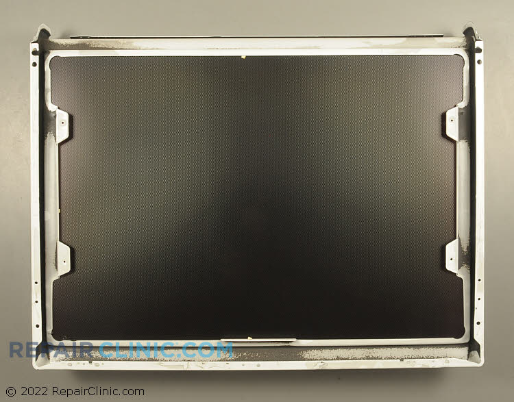 Cooktop 316098103 Alternate Product View