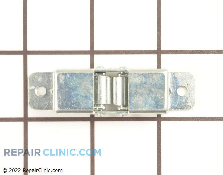 Door Latch 318090310       Alternate Product View