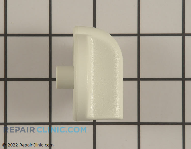 Control Knob WP3182568 Alternate Product View