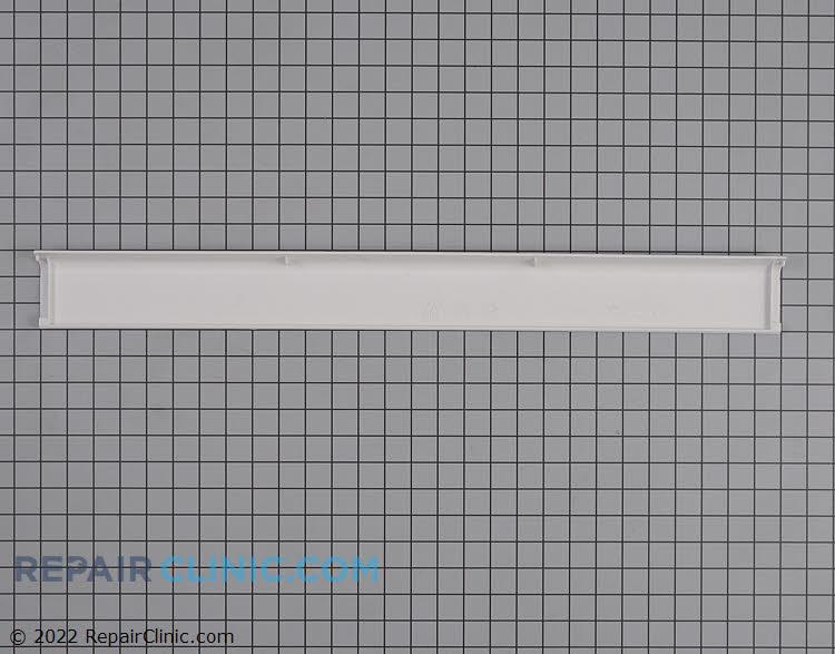 Trim Piece 318118000 Alternate Product View