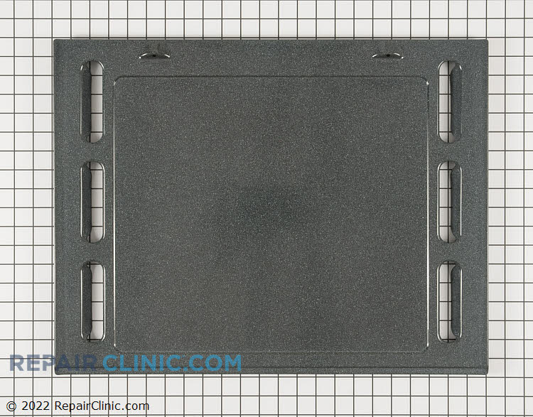 Bottom Panel WP3195097 Alternate Product View