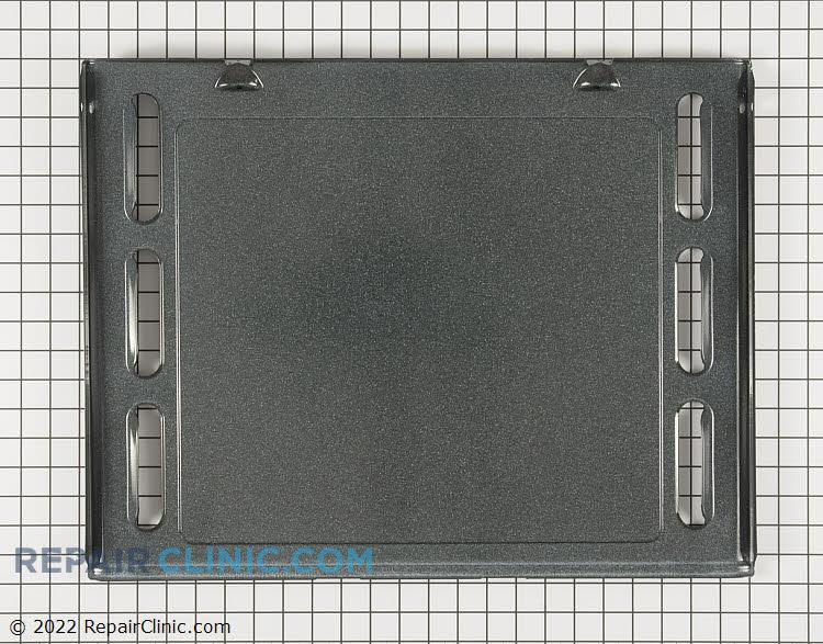 Bottom Panel WP3195097 Alternate Product View