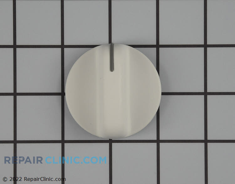 Control Knob WP3196232 Alternate Product View