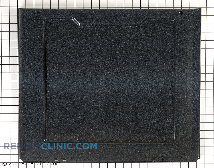 Bottom Panel 3203540 Alternate Product View