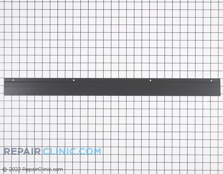 Heat Shield 3204623 Alternate Product View