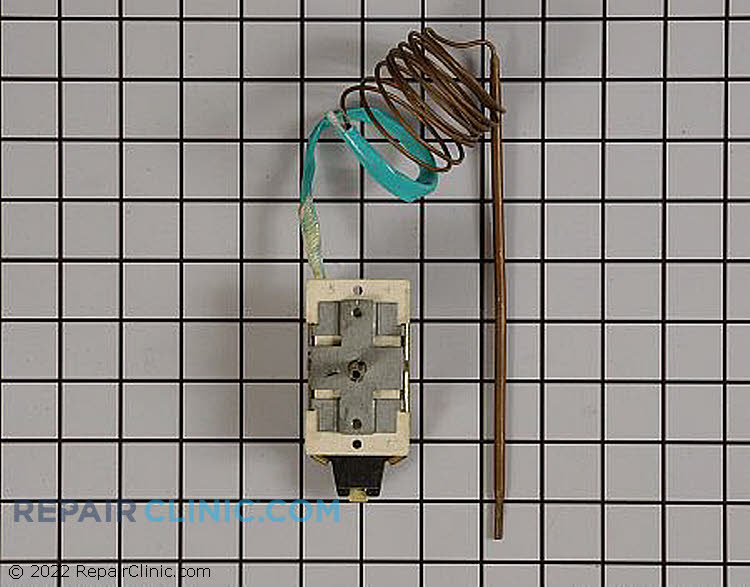 Temperature Control Thermostat 3202198 Alternate Product View