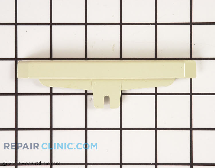 Cap, end (alm) 33001479        Alternate Product View